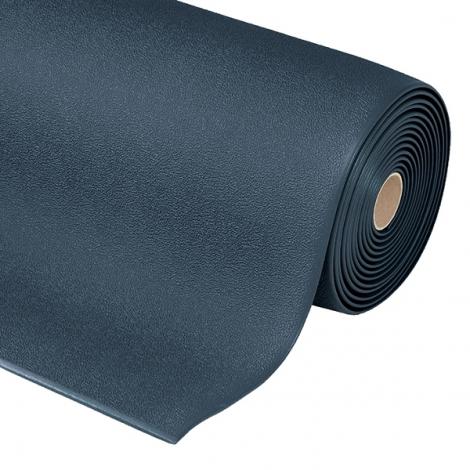 Sof-Tred ergonómiai szőnyeg száraz környezetbe