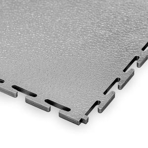 ClearSafe 10 mm moduláris PVC burkolat