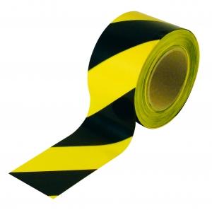 ClearSafe R13 figyelmeztető szalagok