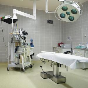 Colorex EC disszipatív, csúszásmentes PVC