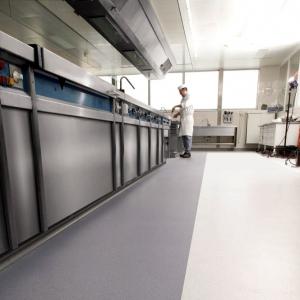 SafeStep R12 csúszásmentes PVC